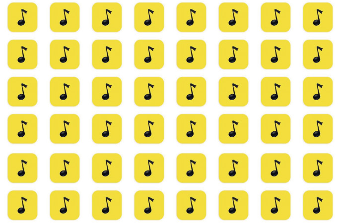 ミュージックFM Music FM Sun 2019年 7月版 更新