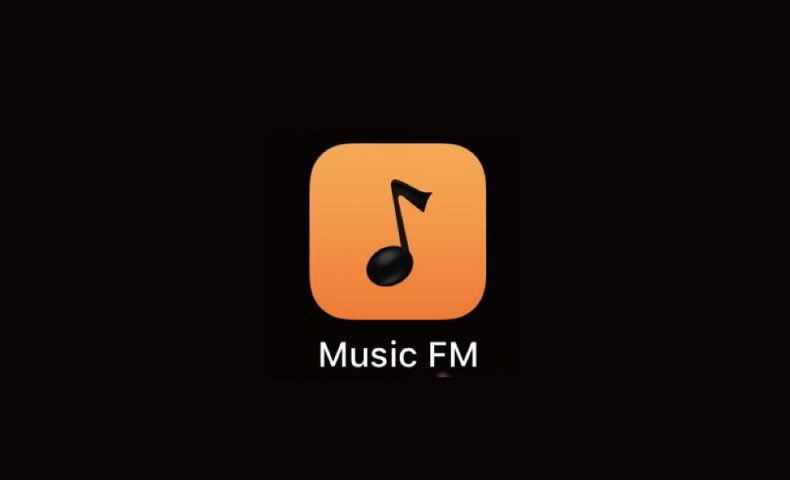 ミュージック fm 公式