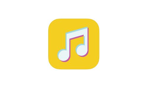 2020 ミュージック fm
