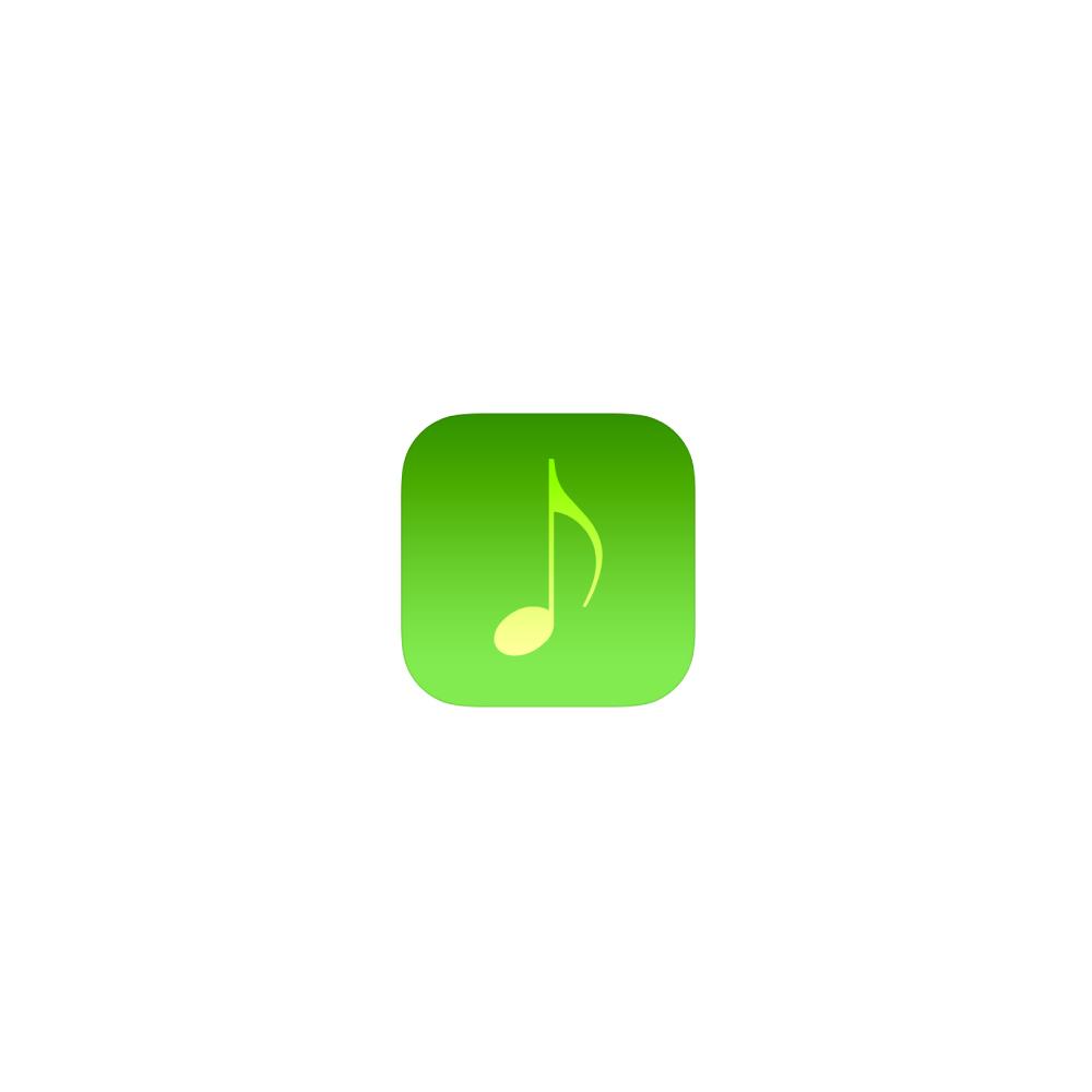 完全 無料 アプリ 音楽